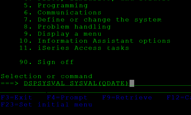 Screenshot (132)